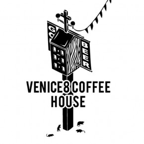 VENICE8 COFFEE in LABREA